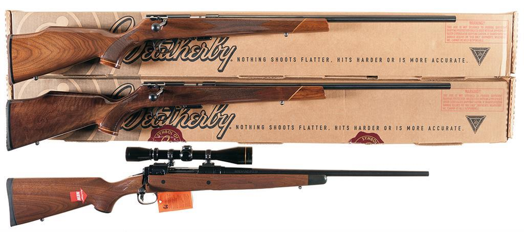 All categories universeklever weatherby mk xxii serial numbers fandeluxe Choice Image