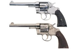 Colt - Army Special