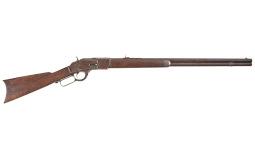 Winchester - 1873