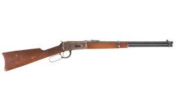 Winchester - 1894-Carbine
