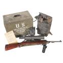 Inland - M1 Carbine