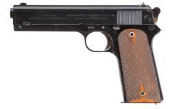Colt 1905 Pistol 45 ACP