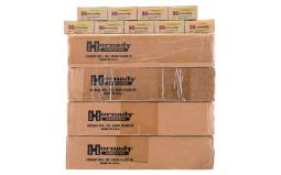 Five Cases of Hornady .450 Bushmaster Ammunition