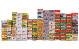 Shotgun Shells 122 Boxes