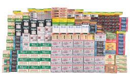Over 2,500 Shotshells in Various Gauges