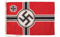 Grouping of World War II German Nazi Style Items