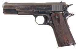 Springfield Armory U.S. - 1911