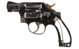 Smith & Wesson - 13