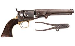 Colt - 1849