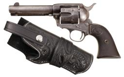 Colt - Frontier Six Shooter