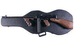 Auto Ordnance Corp   - 1927 A1-Rifle