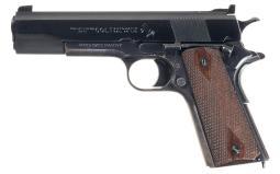 Colt - 1911