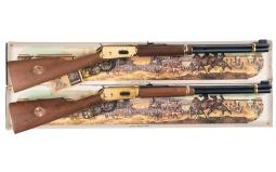 Winchester - 94
