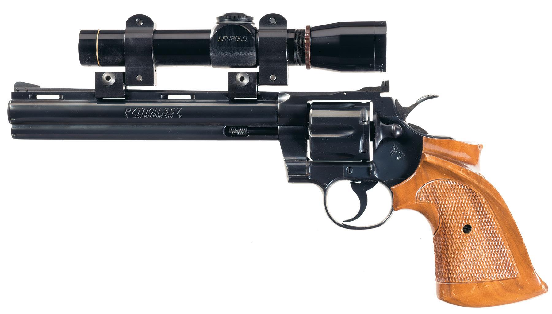 Rock Island Colt