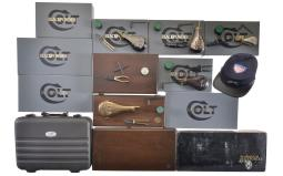 Rock Island Auction Company Auction Lot No: 181
