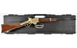 Armi Sport Lee/Grant Commemorative Spencer Carbine