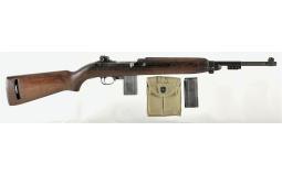 U.S. Quality Hardware M1 Carbine