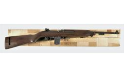 U.S. Standard Products M1 Carbine
