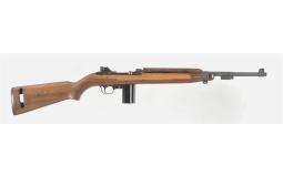 U.S. Inland M1 Carbine