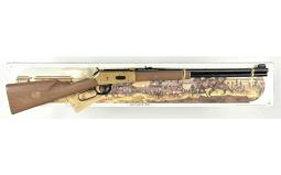 Winchester Golden Spike 94 Carbine