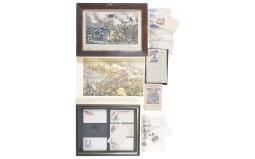 Rock Island Auction Company Auction Lot No: 463