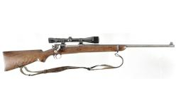 U.S. Springfield Model 1903 Rifle