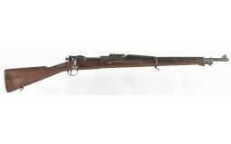 U.S. Springfield 1903 Rifle