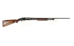Winchester Model 42 Shotgun