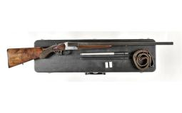 Beretta  Model 410 E Shotgun