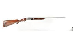 EIG/Eibar Shotgun