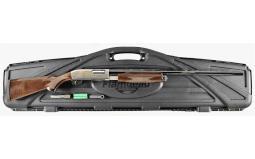 Remington Whitetail Tribute 870 Magnum Shotgun