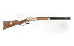 Winchester Theodore Roosevelt 94 Carbine