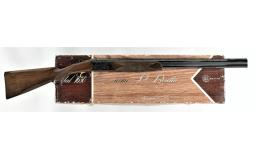 Beretta  BL3 Shotgun