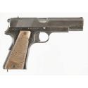 Radom Vis 35 Pistol
