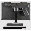 Intratec Tec DC9 Pistol