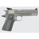 Randall Service Model Pistol