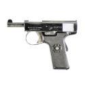 H&R Self-Loader Pistol