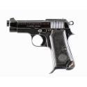 Beretta 1934 Pistol