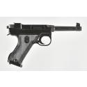 Husqvarna Model 40 Lahti Pistol