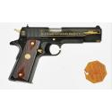 Colt/America Remembers Navy Commemorative Government Model