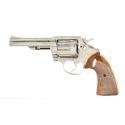 Colt Viper Revolver