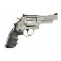 S&W Model 625-6 Revolver
