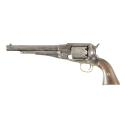 Remington New Model Army Revolver