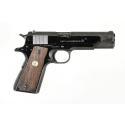 Colt Service Model Ace Pistol