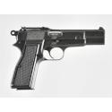 FN 1935 High Power Pistol