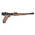 Erma ET-22 Pistol