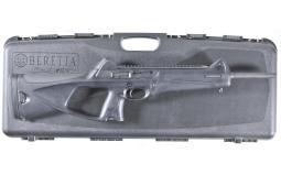 Beretta Pietro Cx4-Carbine Carbine 45