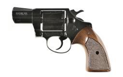 Colt Detective Special Revolver 38 special