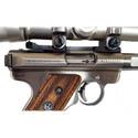 Ruger - Mark II Target