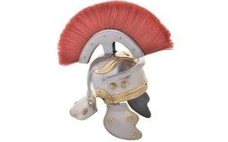 Reproduction Roman Centurion Helmet